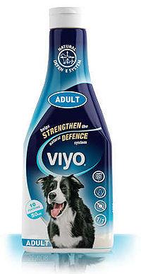 Viyo Adult Dog
