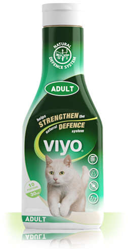 Viyo Adult Cat