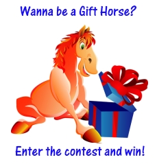 Gift Horse Contest Page.jpg